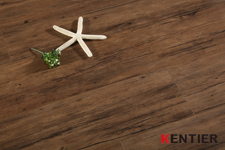 PL5601-Luxury Vinyl Flooring with Recycled Materials
