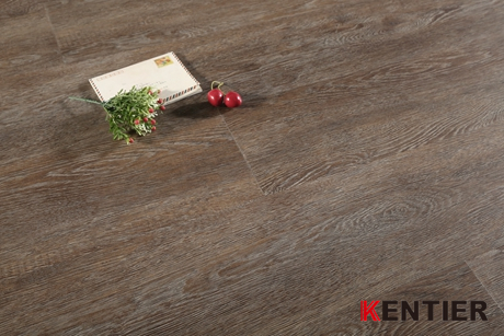 K2014-6''*36'' Dry Back Vinyl Tile From Kentier
