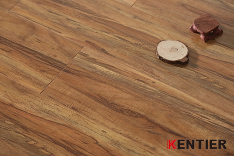 H9823-Crystal Surface Indoor Laminate Flooring From Kentier