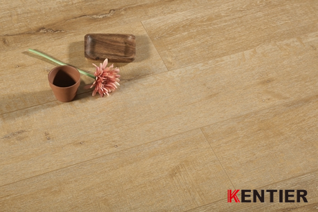 K925B-CARB2 Guaranteed Laminate Wood Flooring with EIR Surface