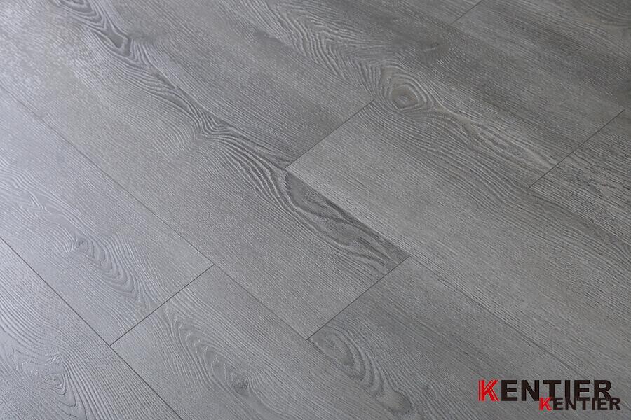 Vivid Oak Wood Surface LVT Flooring