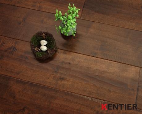 B0601-Lowest Price Engineered Wood Flooring From Kentier