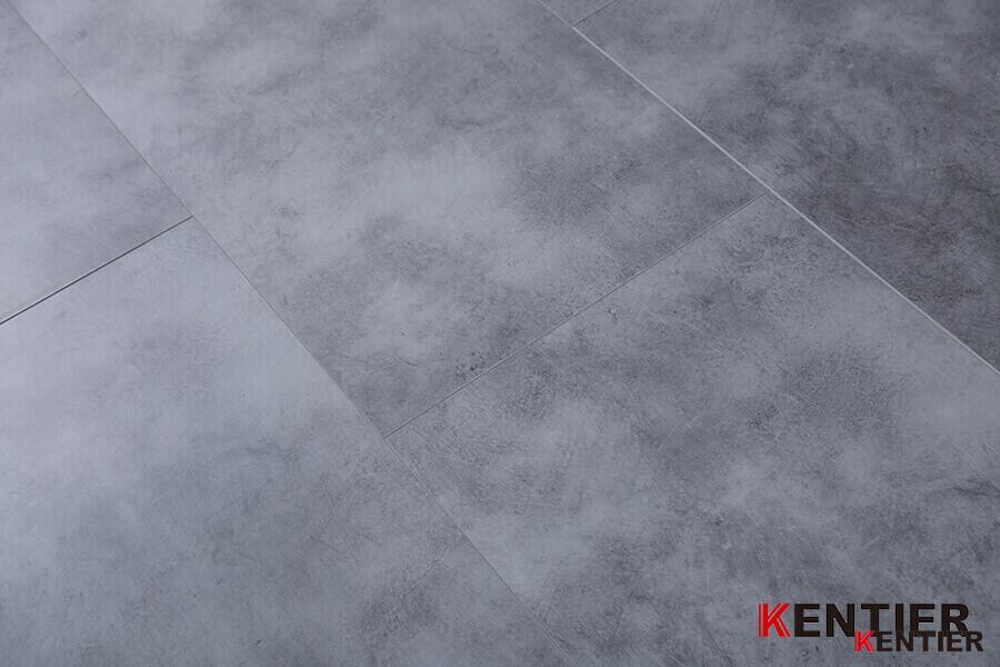 Stone Pattern Luxury Vinyl Tile for Indoor Usage