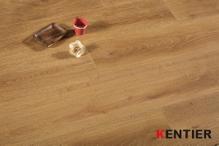 K7149-EIR Surface Laminate Flooring From Kentier