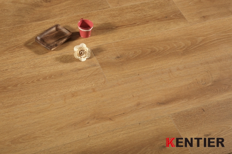 K7149-EIR Surface Laminate Flooring From Kentier