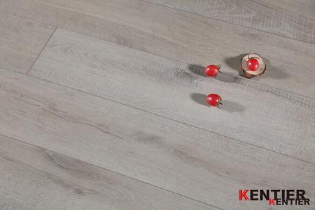 Wood Texture Luxury Vinyl Tile From Kentier