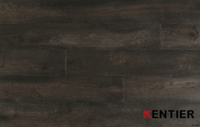 K1517-Oak Top Veneer Engineered Flooring with Chemical Stain Treatment