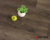 K7069-What You Need Is LVT Flooring From Kentier