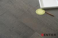 M1812-Free Sample Availabel at Kentier---Engineered Wood Flooring
