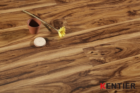 M19212-You'll Love Kentier Laminate Flooring