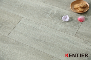 K87010-Grey Series Dry Back Vinyl Tile From Kentier