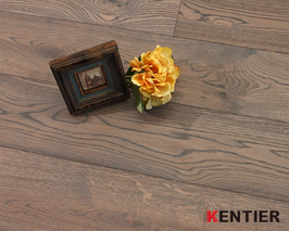 K1705-Maple Top Veneer Engineered Wood Flooring at Kentier