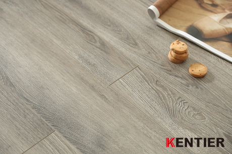 K8415-HDF Indoor Kentier Laminate Flooring