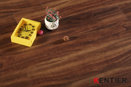 K4901-EIR Surface LVT Flooring at Kentier