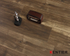 H7105-Random Length Laminate Flooring at Kentier