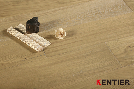 K1519-Colorful UV Lacqueer To Decorate Your Engineered Wood Flooring