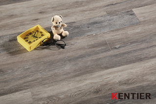 K2801-Flat Surface Dry Back Flooring at Kentier