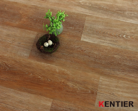K3086-Natural Wood Looking Dry Back Vinyl Tile at Low Prices