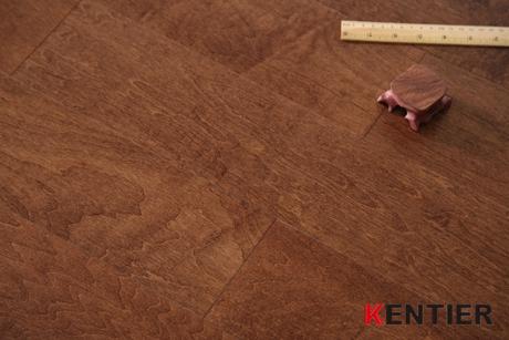 M1806-Lowest Price Engineered Wood Flooring From Kentier