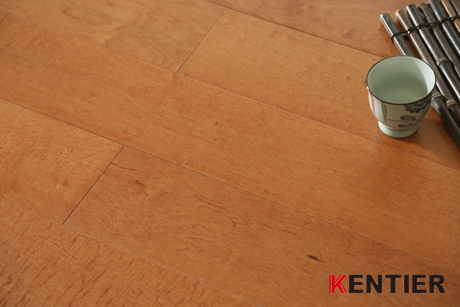 M1811-Factory Direct Sale Engineered Wood Flooring