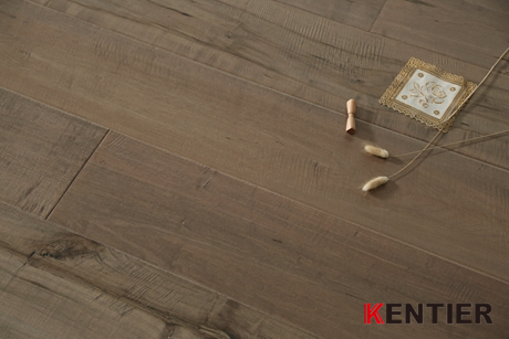M1816-Easy Installation Engineered Wood Flooring at Kentier