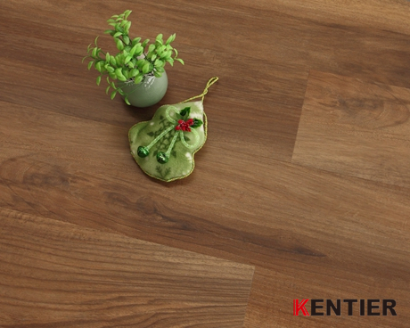 W2603-Factory Direct Sale Dry Back Vinyl Tile From Kentier