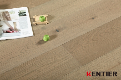 K5104-High Quality Engineered Wood Flooring From Kentier