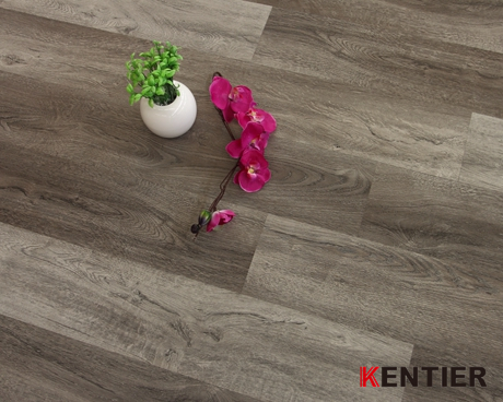 K3095-Fixed Width Dry Back Vinyl Flooring with EIR Surface